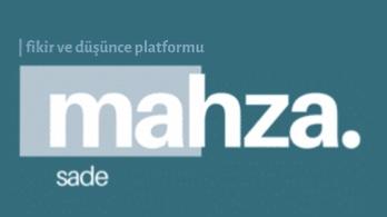 mahza. | sade